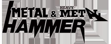 metalhammer-logo