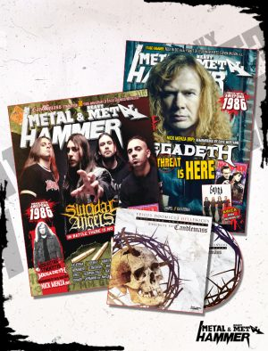 issue 378