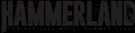 hammerland_2020_logob