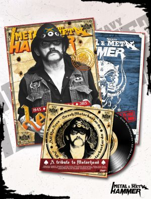 Issue 374 _ Lemmy